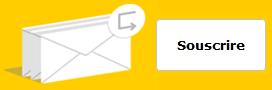 Faites suivre voitre courrier